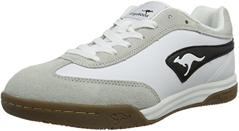 Filling Pieces  101201418150  Herren Sneaker   Billig und erschwinglich Im Verkauf