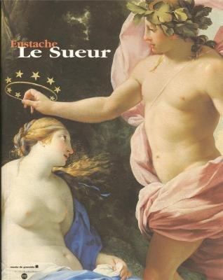 Eustache Le Sueur par Collectif