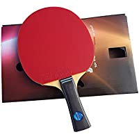 Bribar Allround Professional Table Tennis Bat