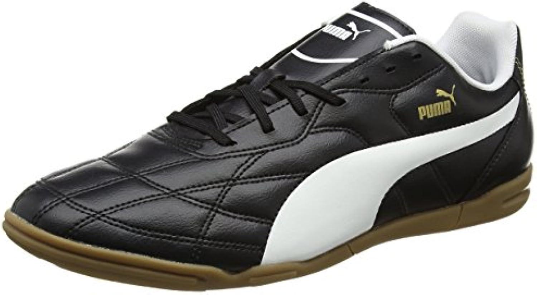 Puma Classico It, Botas de Fútbol para Hombre