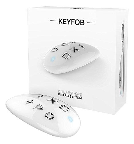 fibaro-keyfob-telecommande-sans-fil