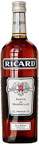 ricard-aperitivo-alcolico-l-1
