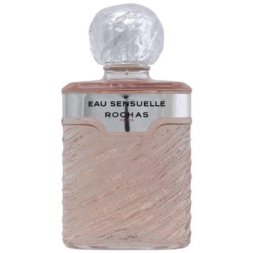 Rochas EAU SENSUELLE edt 220 ml