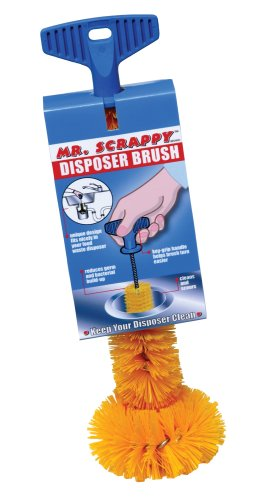 mr-scrappy-msb-20-disposer-brush