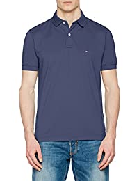 Tommy Hilfiger Tommy Regular, Polo Homme