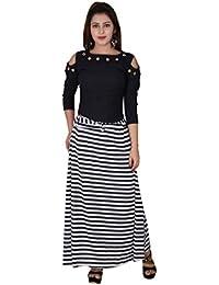 7aa89648d18 Denim Women s Indian Clothing  Buy Denim Women s Indian Clothing ...