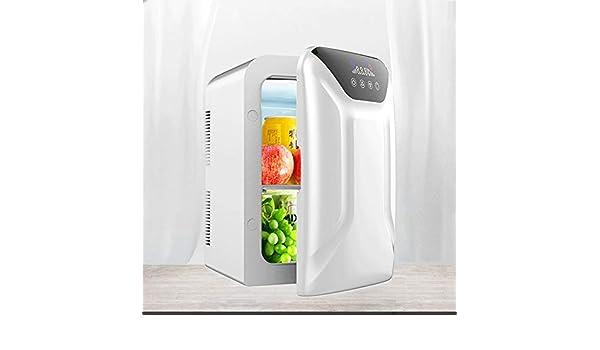 Mini Kühlschrank Wenig Stromverbrauch : Lyj 16 liter kühlschrank mini kühlschrank kühlschrank gefrorene