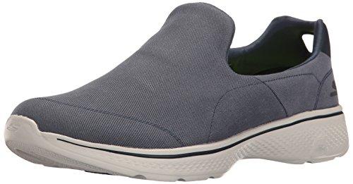 skechers-men-go-walk-4-low-top-sneakers-blue-nvgy-10-uk-44-1-2-eu