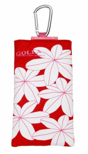 golla-universal-smartphone-bag-red-with-flowers