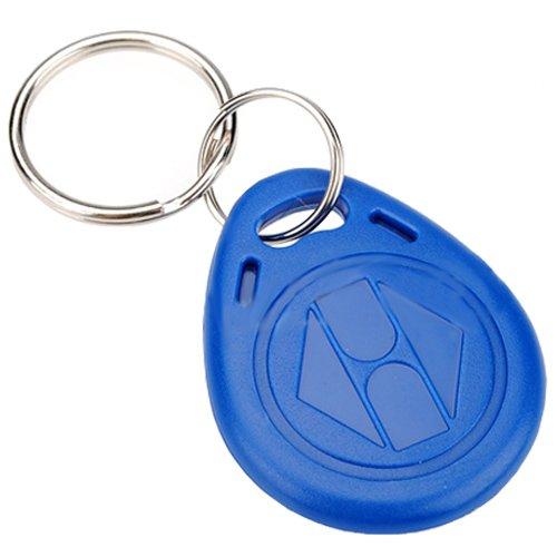 portachiavi-toogoor10pcs-125khz-rfid-prossimita-id-token-etichetta-chiave-portachiavi-impermeabile-n