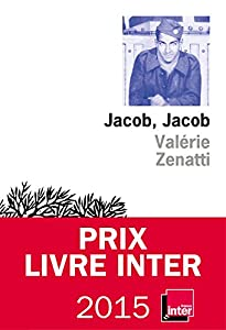 "Afficher ""Jacob, Jacob"""