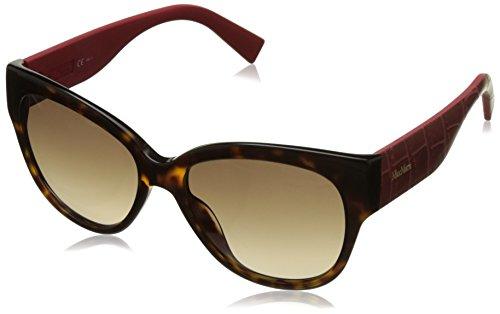 maxmara-womens-sunglasses-multicoloured-one-size