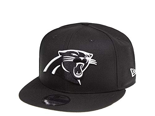 thers Black and White 9Fifty Snapback Cap - NFL Kappe ()