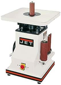 Jet jbos de 5–Broche Ponceuse oscillante–230V