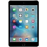 Apple iPad Mini 432Go Gris–Tablette (minitableta, IEEE 802.11ac, iOS, ardoise, iOS, gris)
