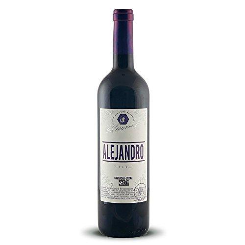 el-gourmet-alejandro-2013