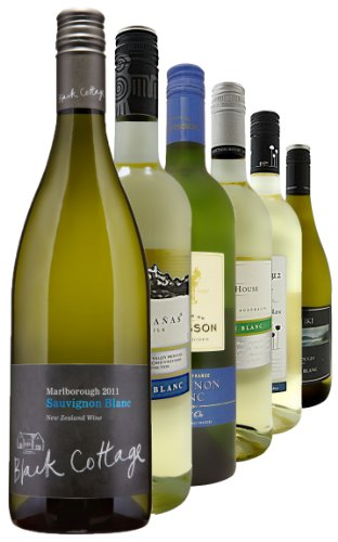 Sauvignon-Blanc-Six-Bottle-Mixed-Case-6-x-750ml