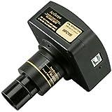 720p Wi-Fi Microscope Digital Camera + Software