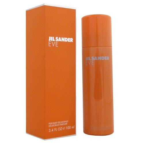 jil-sander-eve-deodorant-spray
