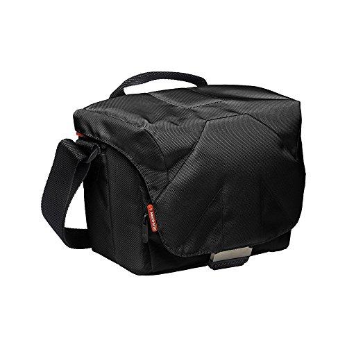 manfrotto-mb-ssb-4bb-stile-bella-iv-shoulder-bag-black