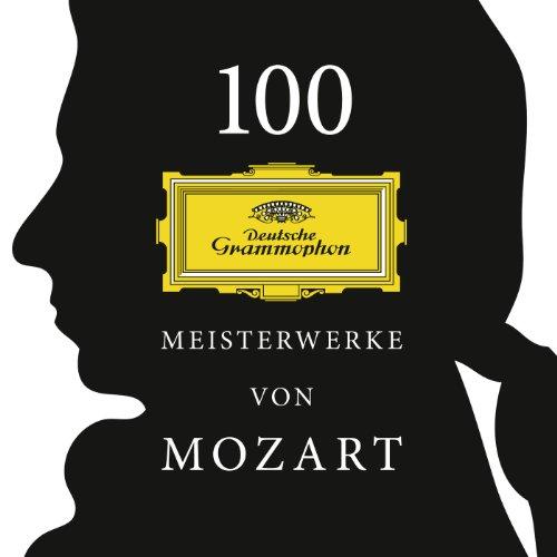 Mozart: Die Zauberflöte, K.620 / Erster Aufzug - Der Vogelfänger bin ich ja