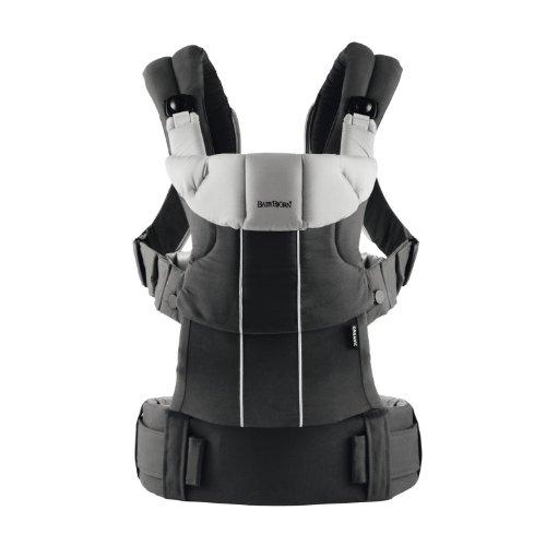 babybjrn-095037-comfort-carrier-organic-black