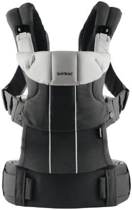 BabyBjörn Comfort Carrier B003ZUXY4G Parent   diversità diversità diversità imballaggio    Nuovi prodotti nel 2019    La qualità prima  cc4592