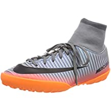 Suchergebnis Auf Amazon De Fur Nike Hallenschuhe Mit Socken