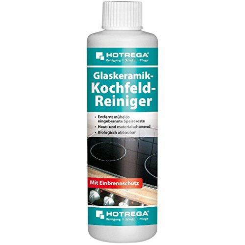 hotrega-h130945-glaskeramik-kochfeld-reiniger-kraftvolle-spezial-politur-zur-muhelosen-reinigung-und