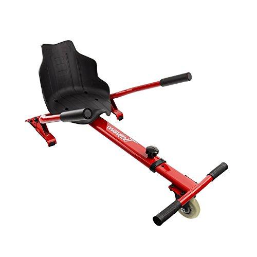 iwatkart-hoverkart-all-size-silla-patinete-electrico-kart-self-balancing-scooter