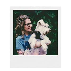 Polaroid-Originals
