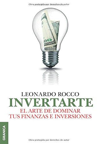 InvertArte por Leonardo Rocco