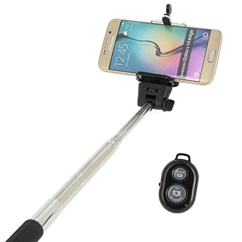 bluetooth-selfie-telescopic-pole-1-m-for-bouygues-telecom-bs