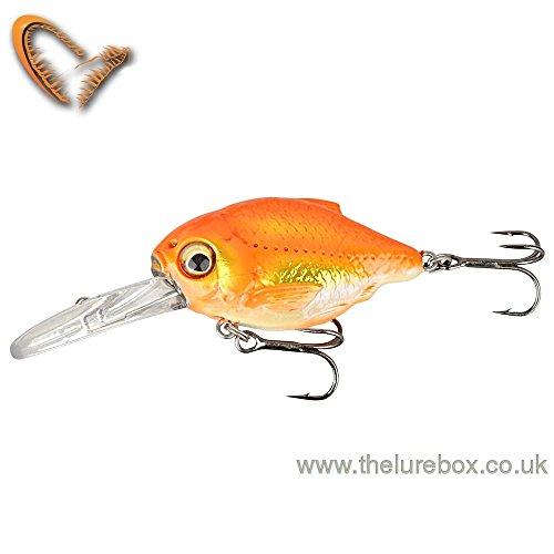 savage-gear-3d-crucian-crank-34cm-goldfish-34g-deep-runner