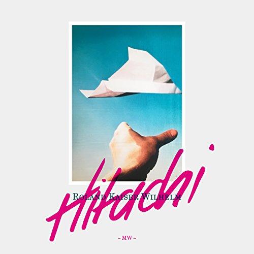 hitachi-mw