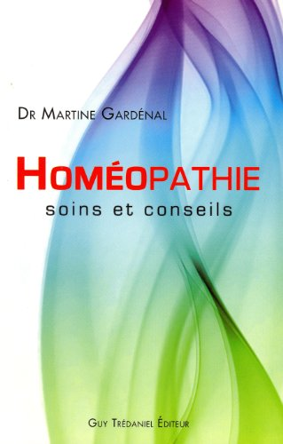 Homéopathie : Soins et conseils