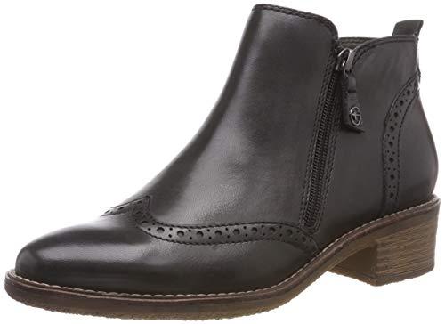 Schuhe Tamaris Stiefeletten günstig und in großer Auswahl