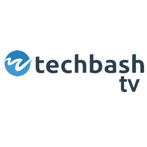 TechBash TV