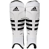 Adidas Hockey Schienbeinschoner