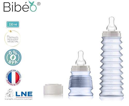 biberon-revolutionnaire-nomade-hygienique-bleu330-ml-tetine-debit-moyen4-6mois-bague-et-capuchon-en-