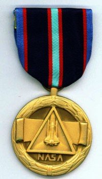 united-states-nasa-astronauts-space-flight-medal