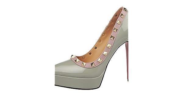 011bd80a1c7 Ch Ch 2015 Fashion Wedding Pumps Sexy High Heel Shoes Retro Pumps Brand  Design Platform Women Party High Heels
