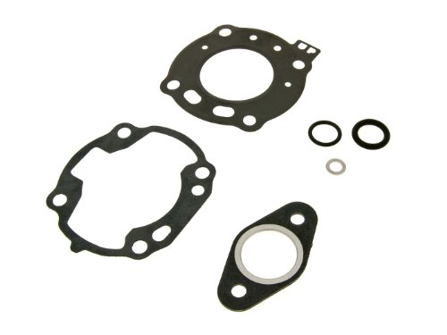 Zylinder Dichtungssatz (Top End) für Aprilia SR 50 Di-Tech 50 -07/03 (Aprilia Injection)