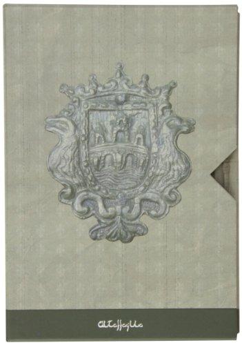 Pack: Historia De Puente La Reina/Garés Y Valdizarbe (I-II)