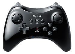 von NintendoPlattform:Nintendo Wii U(330)Neu kaufen: EUR 46,9922 AngeboteabEUR 32,90