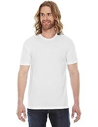 60a3382d4cb48d Suchergebnis auf Amazon.de für  American Apparel - T-Shirts   Tops ...