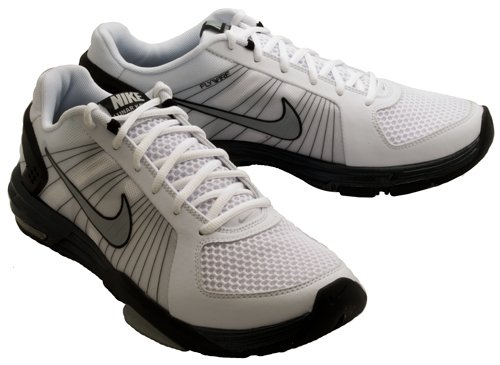 Nike Tiempo Legacy Ii Ag-Pro, Chaussures de Football Homme Gris (Wolf Grey / Black-Clear Jade)