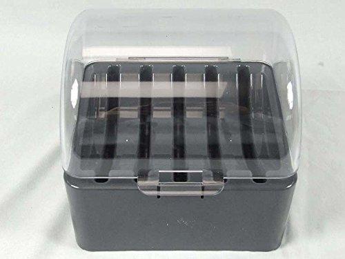 Kenwood Behälter Aufbewahrungsbox Zubehör Medien Robot fdm78fdm79fdp60fdm780FDP