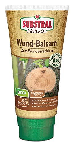 Naturen Bio Wundbalsam - 150 g