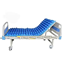 Drive Medical colchón de Aire Mattress Med Aire Almohadilla de Repuesto estándar de enfermería Anti-
